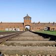Volkswagen spendet 600 000 Euro für Gedenkstätte Auschwitz