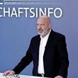 Steht VW-Betriebsratschef Bernd Osterloh vor Wechsel zu Traton?