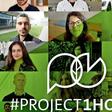 Klimakampagne: VW-Beschäftigte legen für eine Stunde Arbeit nieder