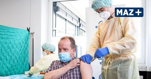 Impftermin vergessen - und dann?