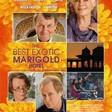 The Best Exotic Marigold Hotel (2011) - TV Films UK