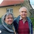 Potsdamer Paar fürchtet sich vor Giganten am Gartenzaun