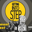 Getting Into Step: A Movement Podcast
