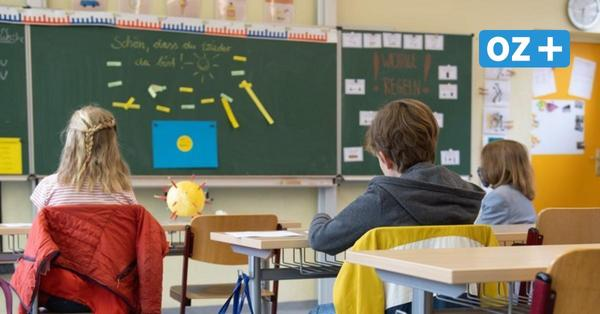 "Rückkehr ins Klassenzimmer gefordert: ""Schüler vor sozialer Verkümmerung bewahren"""