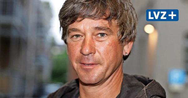 """""""Alle mal abrüsten"""": Der Leipziger Schauspieler Peter Schneider über #allesdichtmachen"""