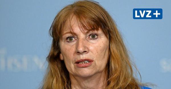 Dringender Köpping-Appell: Hausärzte müssen mehr impfen