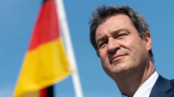 Söder verkündet für Bayern: Ab Mittwoch keine Corona-Testpflicht mehr für zweifach Geimpfte