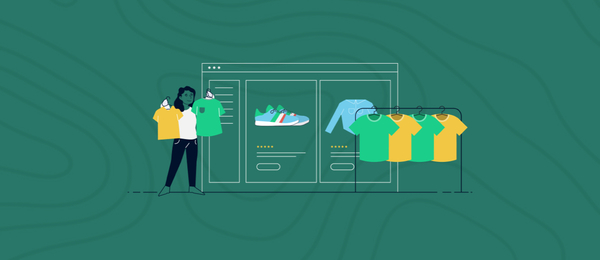 Getting Started With Multichannel Selling