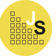 How to Use Named Parameters in JavaScript - Mastering JS