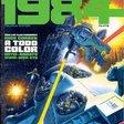1984 (1978-1992) - Tebeosfera