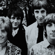 The Who Go All Out With 'The Who Sell Out' Super Deluxe Box Set