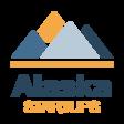 Alaska Startups