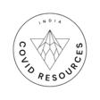 Donate to India Covid Relief