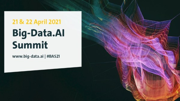 Video: UAE Strategy for Artificial Intelligence 2031
