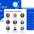 Best insights from top leaders from MBA Spring Conference 2021