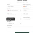 Oyster 2.0 - Hire, pay and take care of your global team easily | Product Hunt