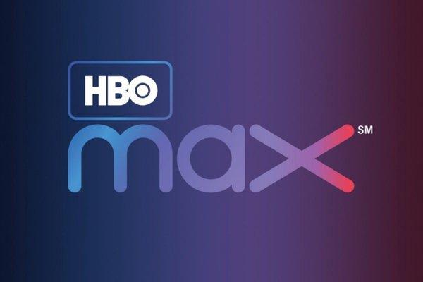 ¿Qué se sabe de la llegada de HBO Max a España?