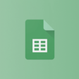 How to change the default date format in Google Sheets