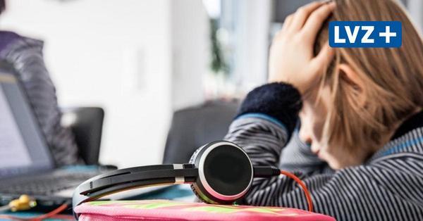 Leipziger Psychologin: Kinder leiden seelisch und körperlich unter dem Lockdown