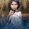 Birkenpech am Fehmarnbelt - Sensationsfund zeigt das Leben vor 5700 Jahren