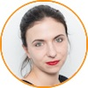 Kaja Puto is a Warsaw-based freelance journalist with a focus on Eastern Europe. She still remembers the electric shocks in the shower of her flat in Cracow, one of her first encounters with the overloaded Polish rental market.