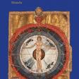 Ediciones Siruela - Vida y visiones de Hildegard von Bingen de Theoderich von Echternach, Hildegard von Bingen