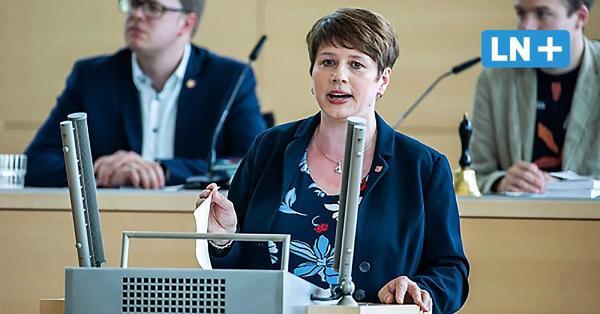 Politikerinnen im Herzogtum Lauenburg: Der weite Weg zur Parität
