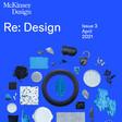 McKinsey Design