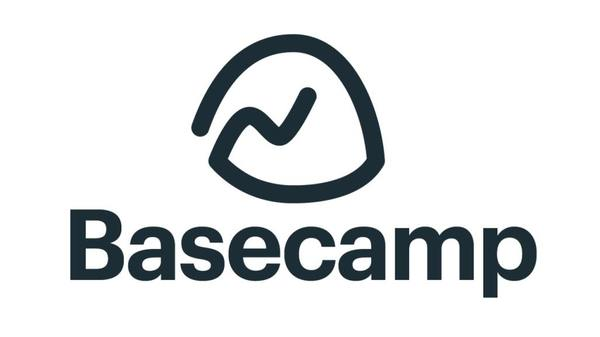 🚨 What really happened at Basecamp