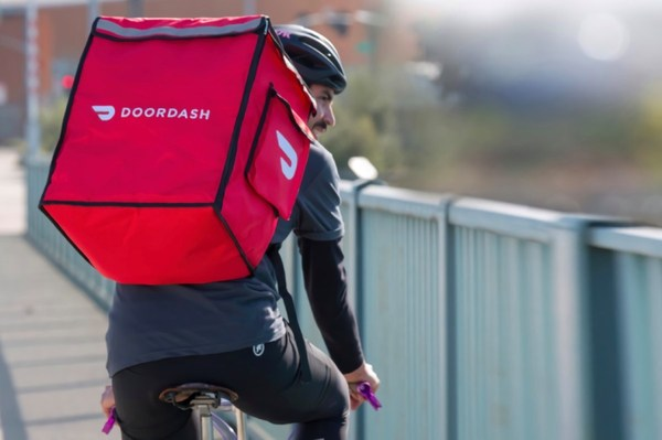 DoorDash Launches Tiered Commission Fees for Restaurants