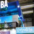 Cuba pospone por segundo año consecutivo la Feria Internacional de Turismo