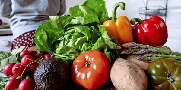 Virtuelle Kochkurse: Healthy Campus des Göttinger Hochschulsports startet Veranstaltungsreihe