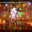 Vankan & Eurovisie Songfestival