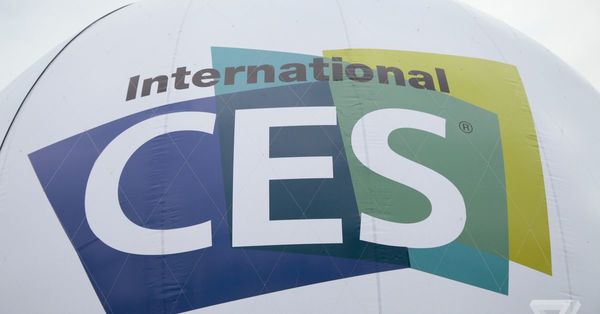 CES will return to Las Vegas as an in-person event in 2022