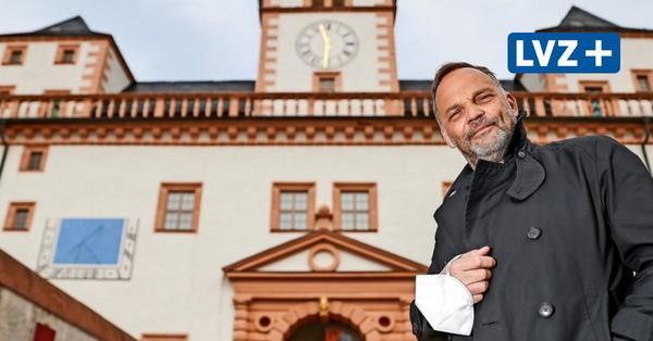 Aus Protest gegen Corona-Politik – Augustusburger OB Neubauer verlässt SPD