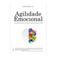 Livro Agilidade Emocional