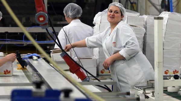 Belgique : malgré la crise sanitaire, la Flandre occidentale renoue avec l'emploi