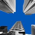 How Tech Stacks Up in B2B - Andreessen Horowitz