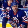 A look at the career of Penticton alumnus Ray Ferraro - BCHLNetwork