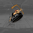 Five of the wildest BCHL logos over the years - BCHLNetwork