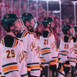 The enduring connection between the BCHL and Clarkson University - BCHLNetwork