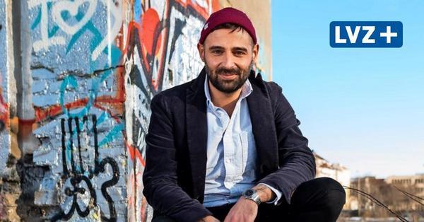 Renkli-Chef erhält zig Reaktionen auf Leipziger Markthallen-Idee und verfeinert Konzept