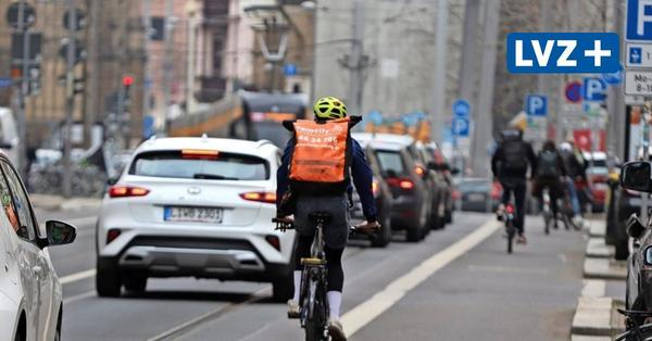 Fahrradkauf in Leipzig: So groß sind die Chancen, an ein Rad zu kommen
