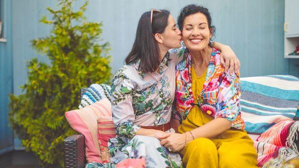 Muttertagsgeschenk: Die besten Geschenkideen zum Muttertag 2021 trotz Corona