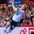 """Rune Dahmke: """"Will immer für Deutschland spielen"""""""