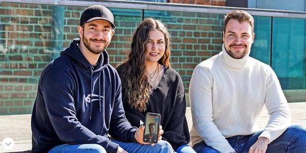 Wismar: Hochschulabsolventen wollen Teleshopping revolutionieren