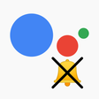 How to turn off Google Assistant repeat command suggestions