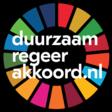 Manifest #DuurzaamRegeerakkoord   Duurzaam regeerakkoord