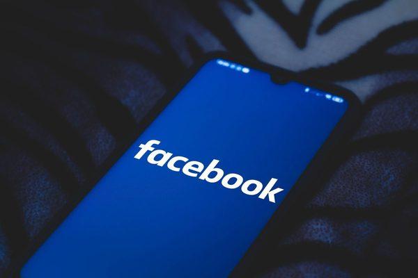 Facebook sa in che modo è stato usato per l'assalto al Congresso, ma non vuole che lo sappiano i dipendenti - Tech