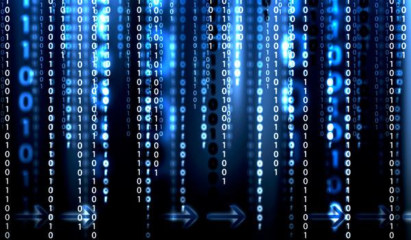 Agenzia nazionale cybersecurity, è la volta buona? I nodi da sciogliere per realizzarla | Agenda Digitale